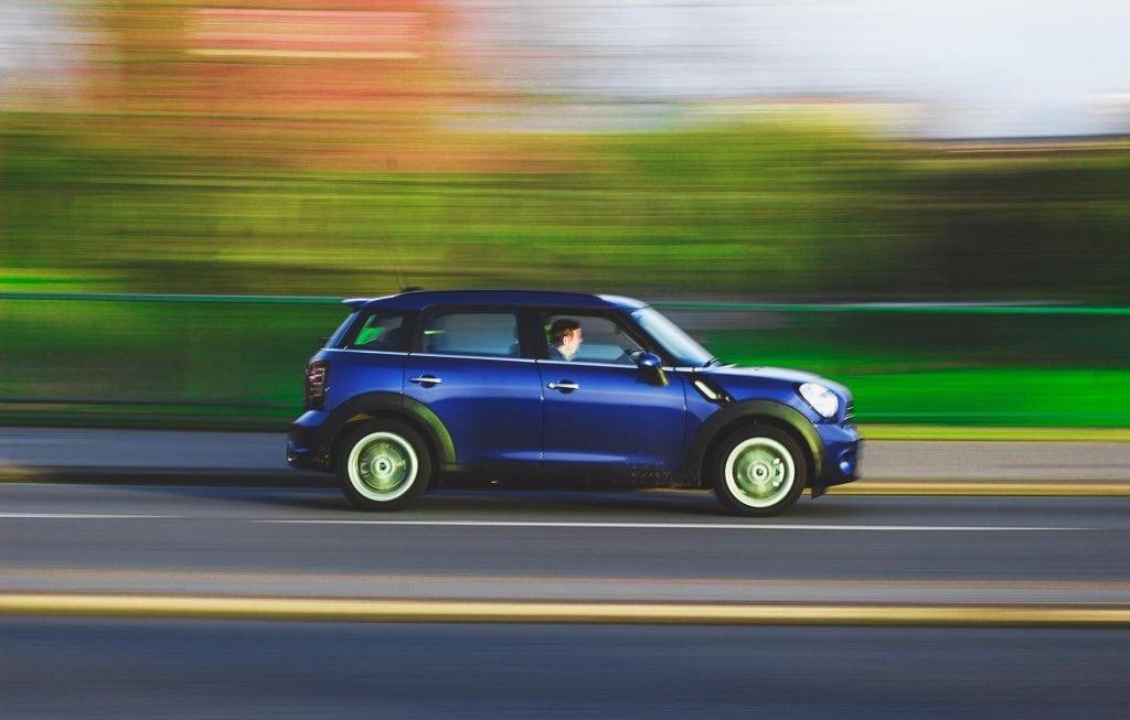 Illinois car Insurance Coverage