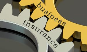 Business Works Better With Insurance