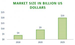 Cyber Insurance Market Size