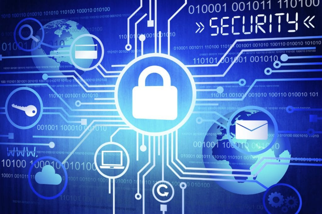 Cyber security and Cyber insurance